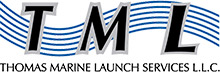 Thomas Marine Launch Services, Inc.